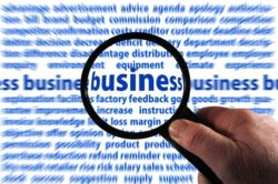 Marketing im Internet lässt sich hervorragend steuern und zielgenau ausrichten