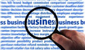 Startups: Auch im Marketing erstmal klein anfangen