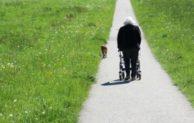 Alltagshelfer für Senioren – Mobil bis ins hohe Alter