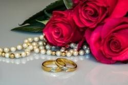 Photo of Der Ring als Symbol unendlicher Liebe