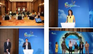 Insel Hainan: Urlaub im Tropenparadies
