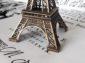 Süße Häppchen aus Paris