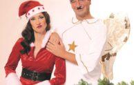 Die Satirische Weihnacht 2018