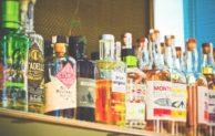 Alkohol- Oberberg gegen den Trend