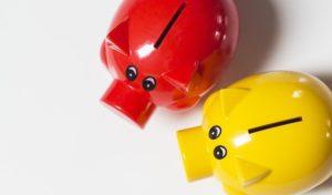 Liegt Sparen im Trend der Zeit?