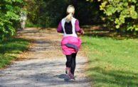 Sportliche Betätigung nach der Schwangerschaft