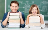 Oberbergische Berufskollegs informieren über Bildungsgänge
