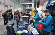 5. Kölner FeriencampMesse – Alles um das Thema Ferienbetreuung