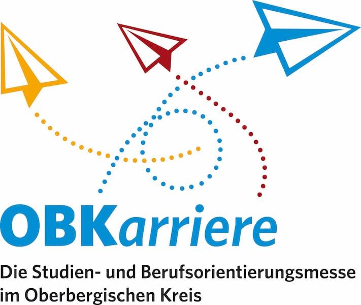 Gummersbach Nachrichten