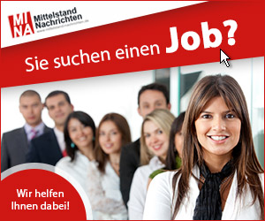 Stellenangebote für den Oberbergischen Kreis.