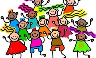 Informationsabend über Qualifizierungskurse zur familiären Tagespflege