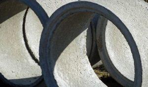 Kanalsysteme für das Eigenheim – die wichtigen Daten und Fakten
