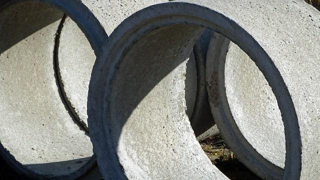 Photo of Kanalsysteme für das Eigenheim – die wichtigen Daten und Fakten