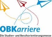 OBKarriere – Workshops zur Studien- und Berufsmesse