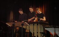 Jahreskonzert der Musikschule Morsbach e.V. am 17. Februar