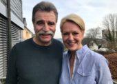 """Heiner Brand wird Botschafter bei der Gala """"Eine Nacht für Nick&Co"""""""