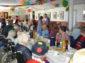Karneval im Seniorenzentrum Bethel Wiehl