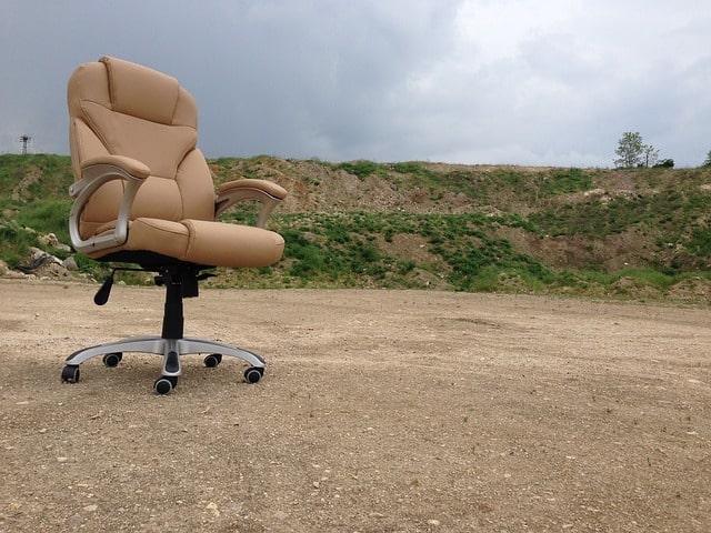 Photo of Für jeden den richtigen Bürostuhl finden