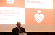Sparkasse Gummersbach – Über eine Millionen Euro für den guten Zweck