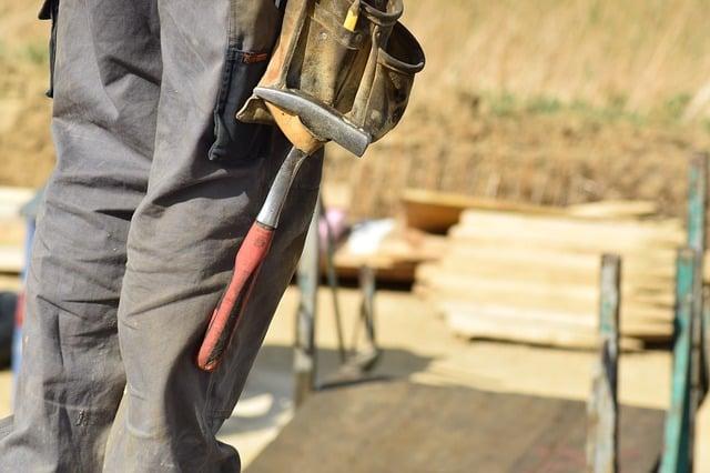 Photo of Was sollte beim Bau eines Pumpenschachts beachtet werden?