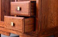 Wie die Anordnung von Möbeln das eigene Wohlbefinden verbessern kann