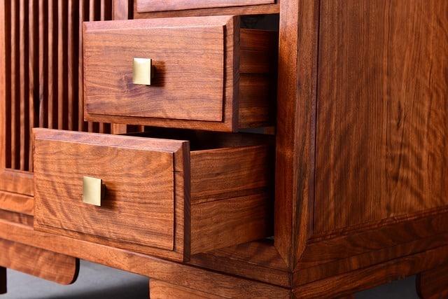 Photo of Wie die Anordnung von Möbeln das eigene Wohlbefinden verbessern kann