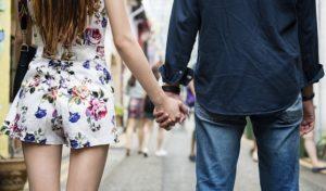 3 Tipps wie man seinen Ex zurück gewinnen kann
