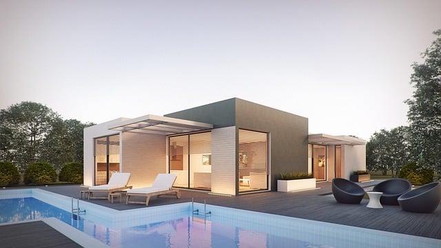 Photo of Modernes Wohnen in hochwertigen Hauskonzepten