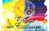 """Zirkus """"Zippel Zappel"""" läd in die zauberhafte Welt der Gegensätze ein"""