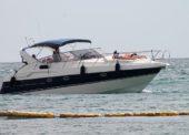 Bootsvermietungen als flotte Alternative zu Kreuzfahrten