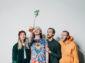 Oberbergische Band TILY gastiert in Kölner Kult-Club