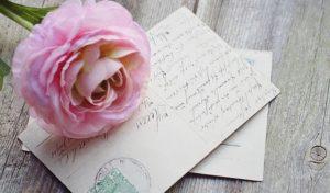 Vom klassischen Fotoalbum bis zum individuellen Postkartenaufkleber