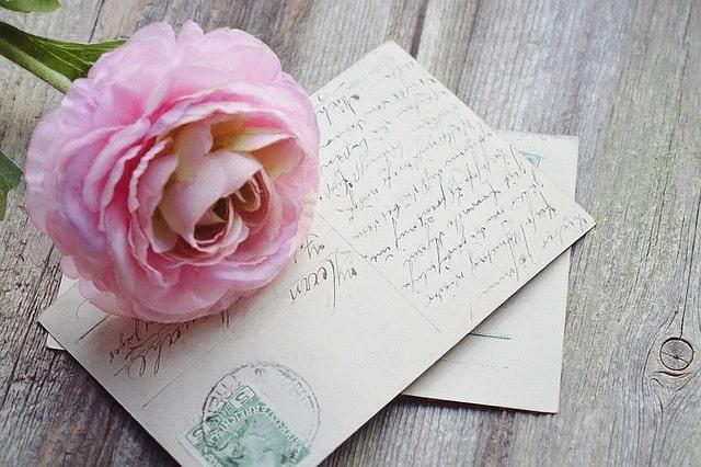 Photo of Vom klassischen Fotoalbum bis zum individuellen Postkartenaufkleber