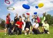 Festival des Sports und Aktionstag Rehasport im Wiehlpark