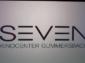 Kinocenter SEVEN in Gummersbach setzt auf Nachhaltigkeit