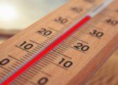 Temperaturen steigen – Sommerhitze kehrt am Wochenende zurück