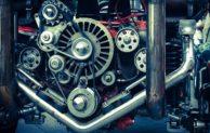 Ein elektrisches Antriebssystem ist eine gute Alternative