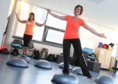 Fortbildungen – Kreissportbund informiert Sportbegeisterte
