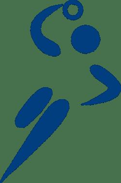 2019-09-02-Gummersbacher-VfL-Handball-TV-Emsdetten-HSG-Torge-Greve-TSV-Vfl-VfL-SG BBM-HSG-VfL-Schwartau-Greve-Rimpar-Spielplan