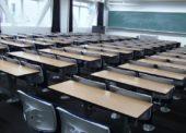 Pavillon der Löwengrundschule wird nach Gutachten nicht weiter genutzt