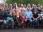 PiW – Patienten im Wachkoma das Leben lebenswert machen
