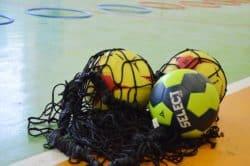 2019-09-05-VfL-Handball-TuS-SG BBM-TVH-Hermann-Schwartau-Rimpar-Coburg-Lübbecke-Niederlage-Saison-Larsson-Sigurdsson-SCHWALBE-Rimpar-Vidarsson