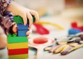 Familienbildungsprogramm Opstapje lädt zum KiTa-Einstieg ein
