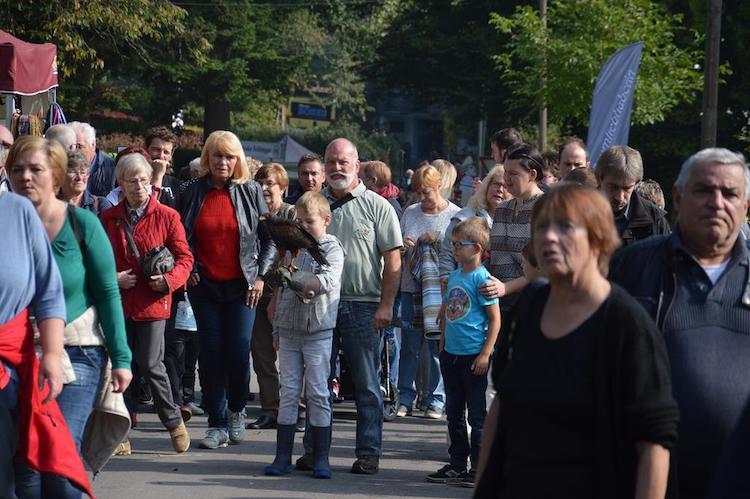 Photo of Dorfaktionstag findet am 29. September in Eiershagen statt