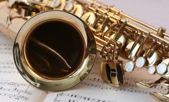 Jugend musiziert nimmt Anmeldungen für Wettbewerb 2020 entgegen