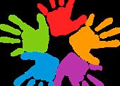 Projektwoche der FWS Oberberg endet mit einem Schulfest am 28.09.