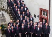 Tag des offenen Denkmals: Wendener Hütte bietet buntes Programm