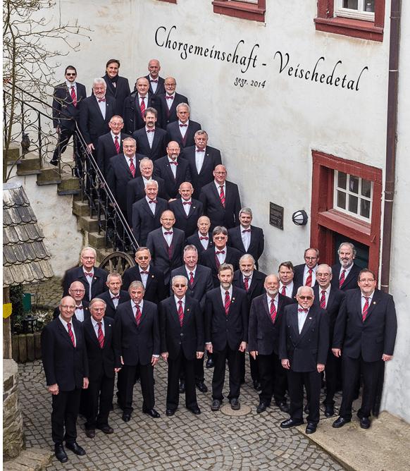 Photo of Tag des offenen Denkmals: Wendener Hütte bietet buntes Programm