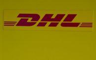 DHL Paketdienst – Kunden erbost über unfähige Paketzusteller