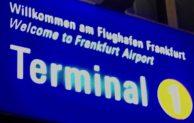 Flughafen Frankfurt – Optimale Arbeitsbedingungen für Ihr Unternehmen